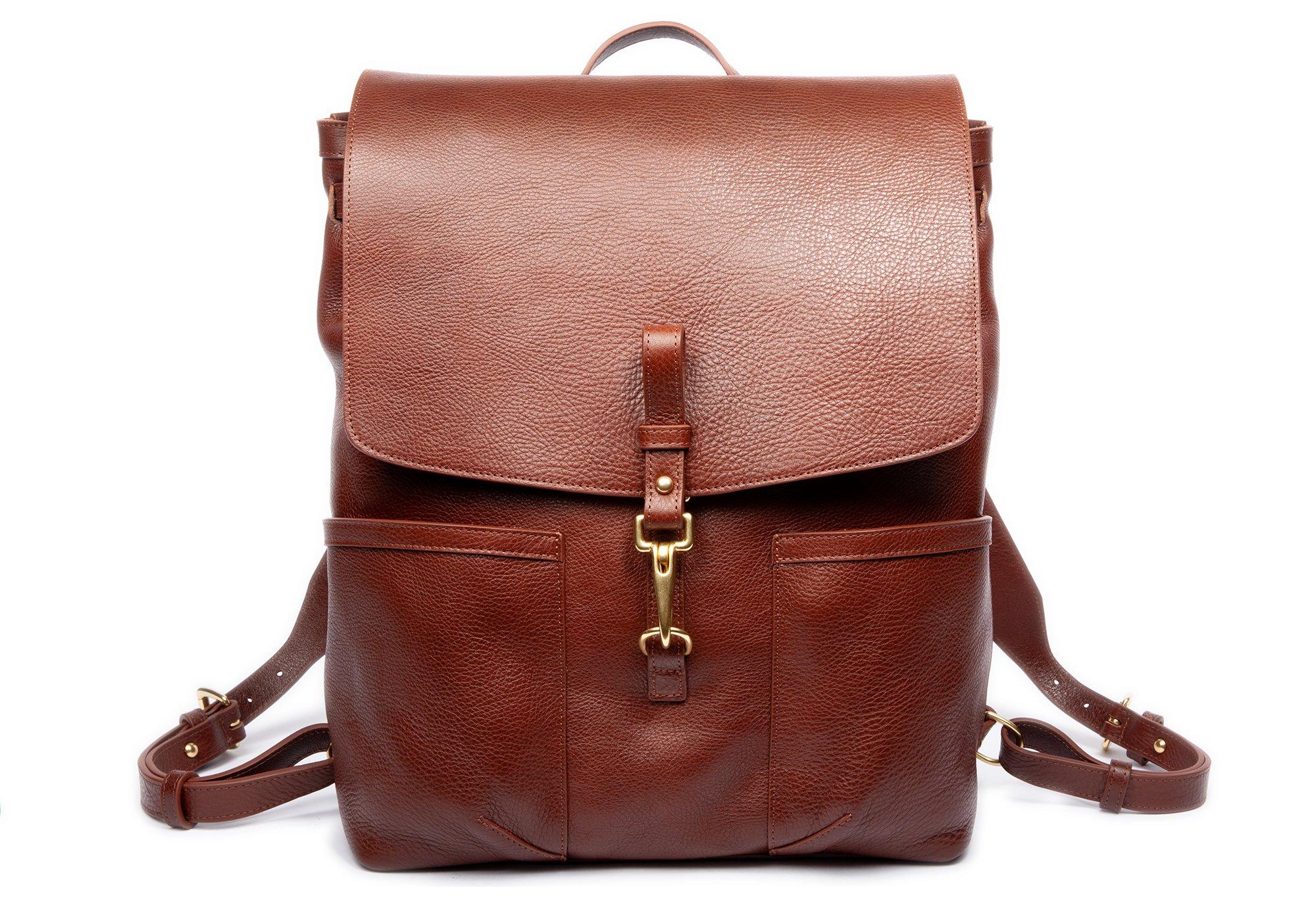 Lotuff-Leather-Knapsack_-Chestnut-1_2000x.progressive