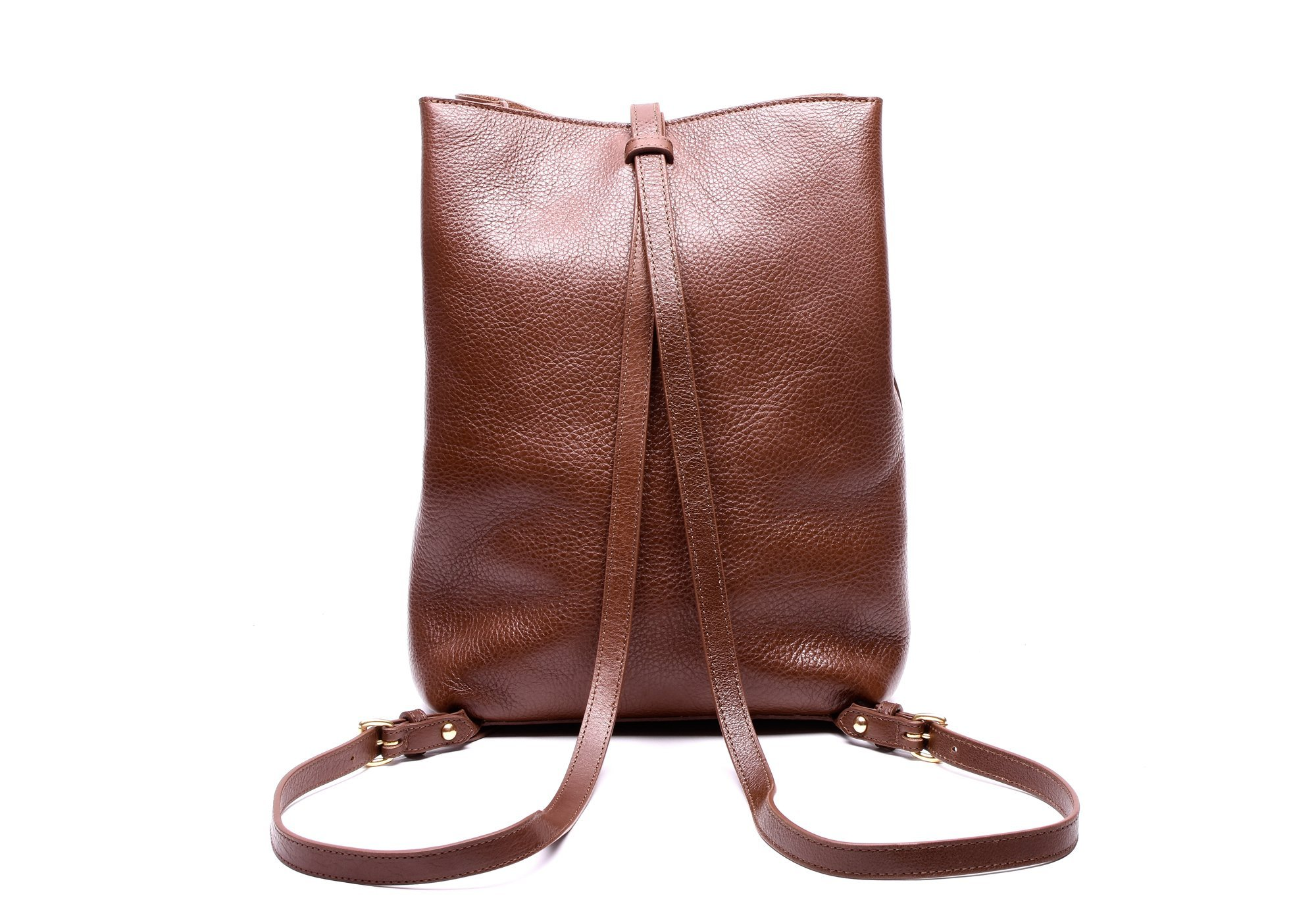 Lotuff-Leather-Sling-Backpack_-Chestnut-2_2000x.progressive