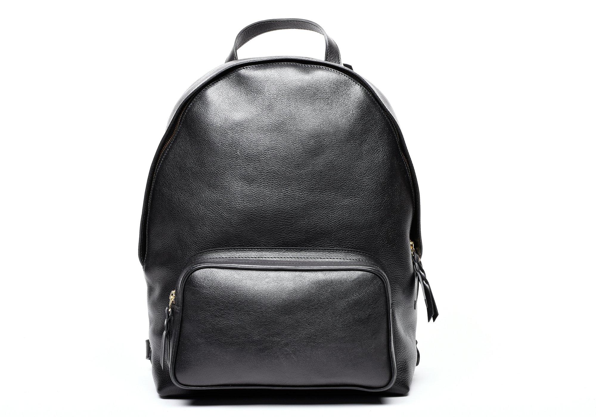 Lotuff-Leather-Zipper-Backpack_-Black-1_2000x.progressive
