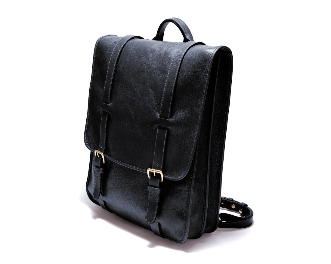 Lotuff_Leather_Backpack_Black_3_2000x.progressive