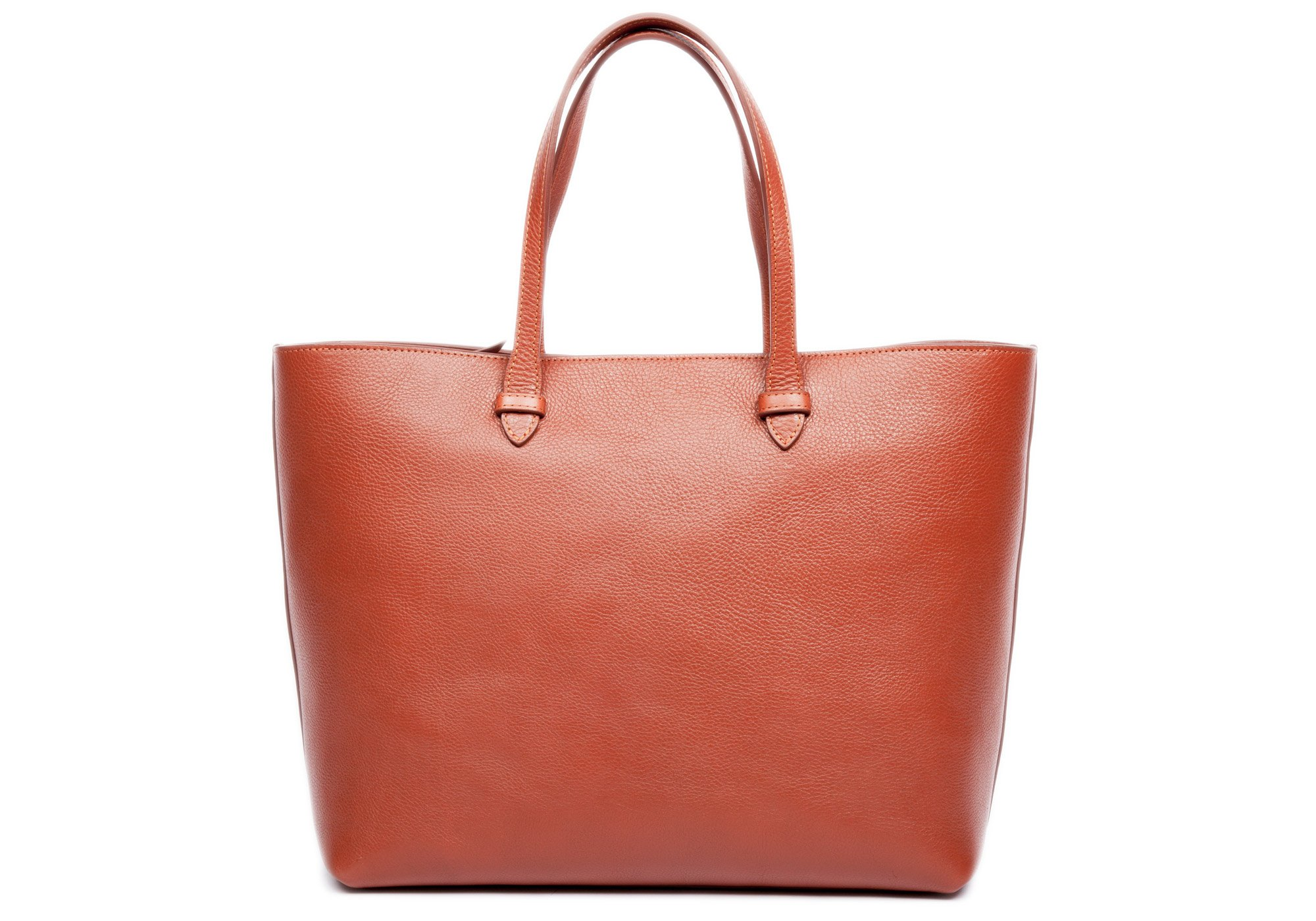 Lotuff_Leather_No._12_Tote_Saddle_Tan_1_2000x.progressive