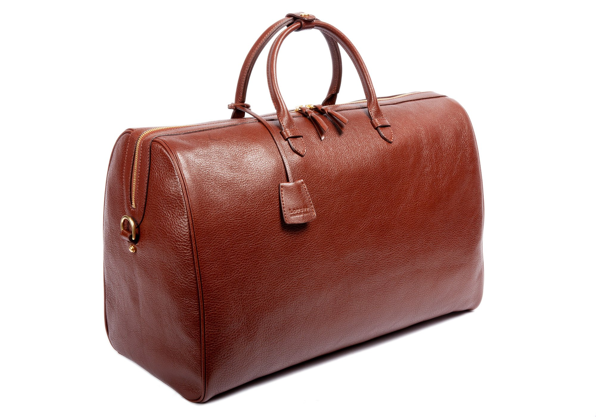 Lotuff_Leather_No._12_Weekender_Chestnut_3_2000x.progressive