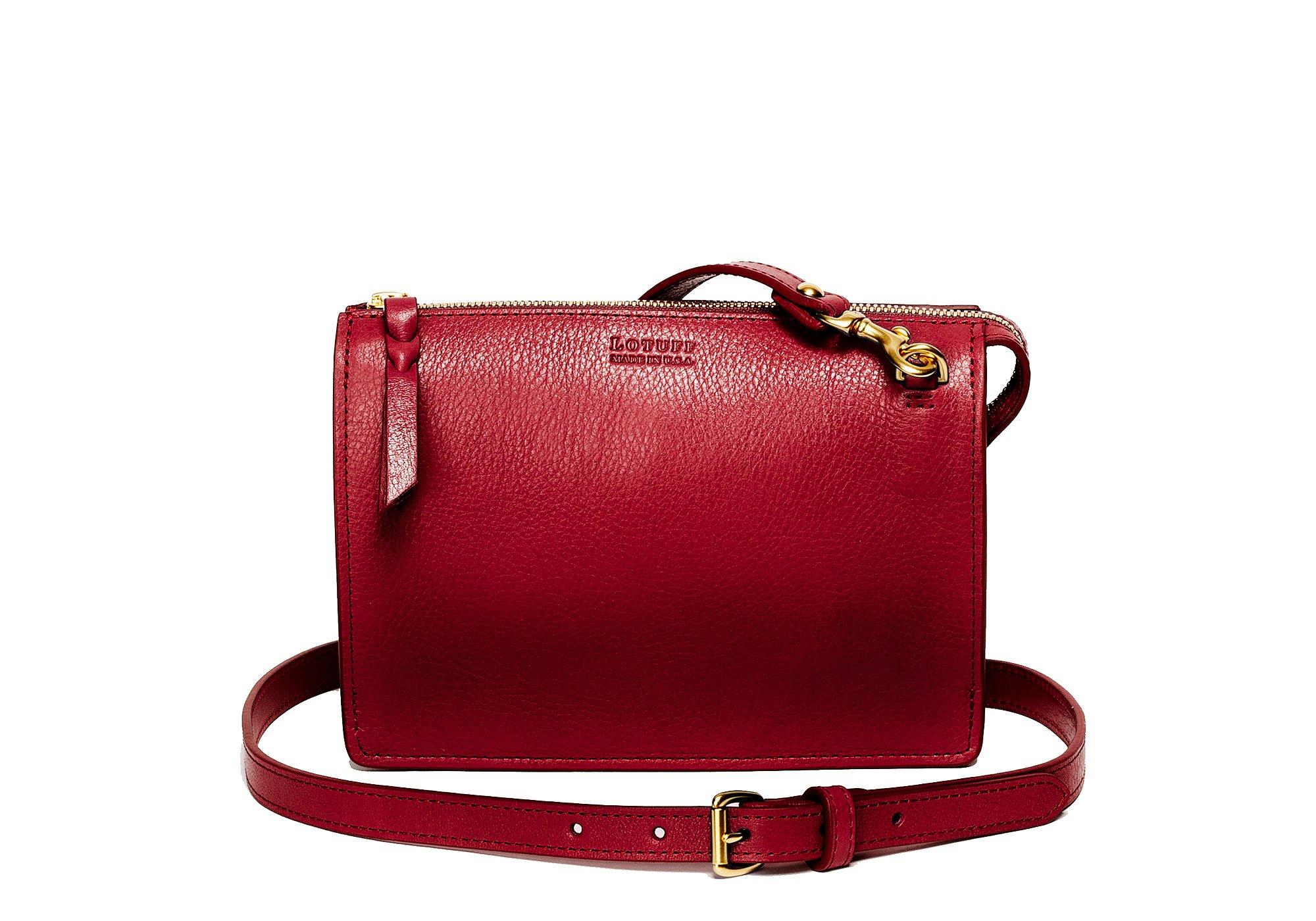 Lotuff_Leather_Tripp_Handbag_Red_1_2000x.progressive