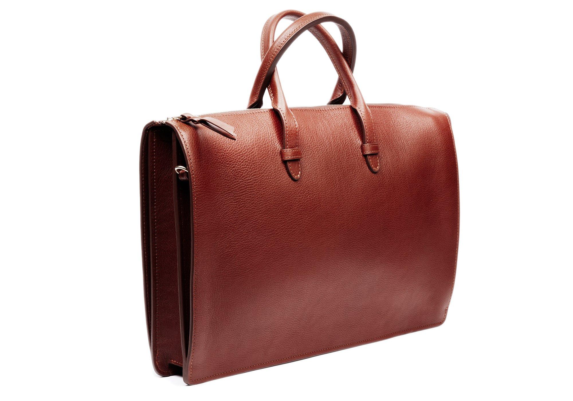 Lotuff_Leather_Triumph_Briefcase_Chestnut_3_2000x.progressive
