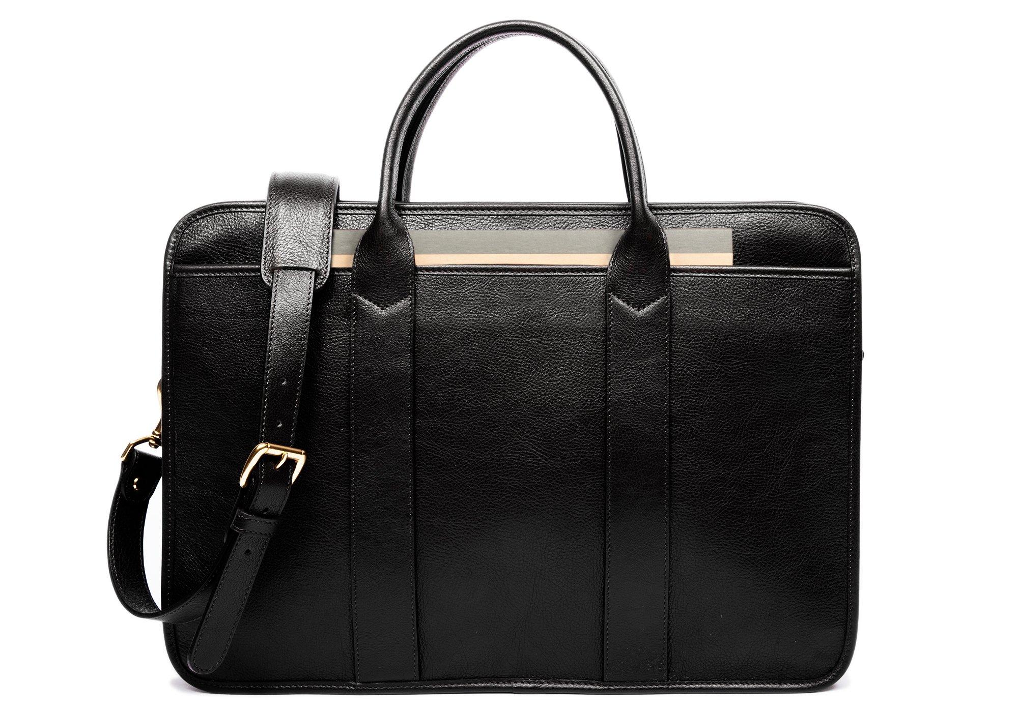 Lotuff_Leather_Zip_Top_Briefcase_II_Black_11_2000x.progressive
